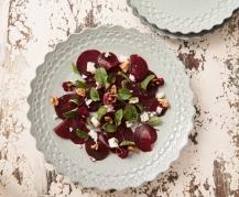 Beatroot_salad